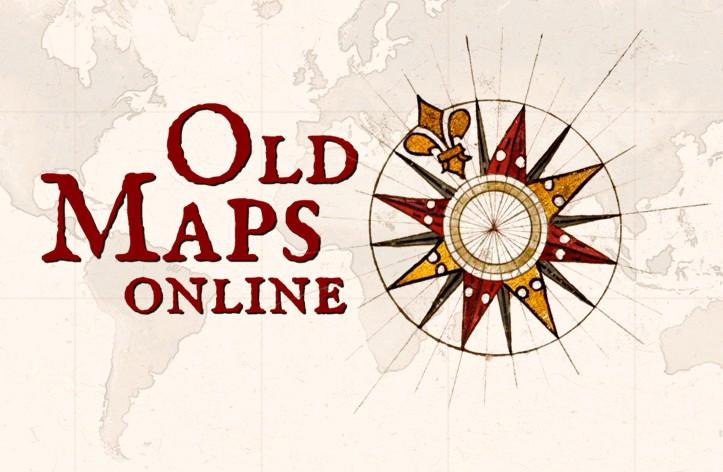 Firma aus Unterägeri bringt alte Karten online